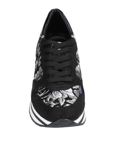 PRIMABASE Sneakers Günstige Nicekicks Rabatt Online einkaufen Kostenloser Versand Neue Ankunft Günstige Marke neue Unisex Verkauf 2018 Unisex b95Q7OBku