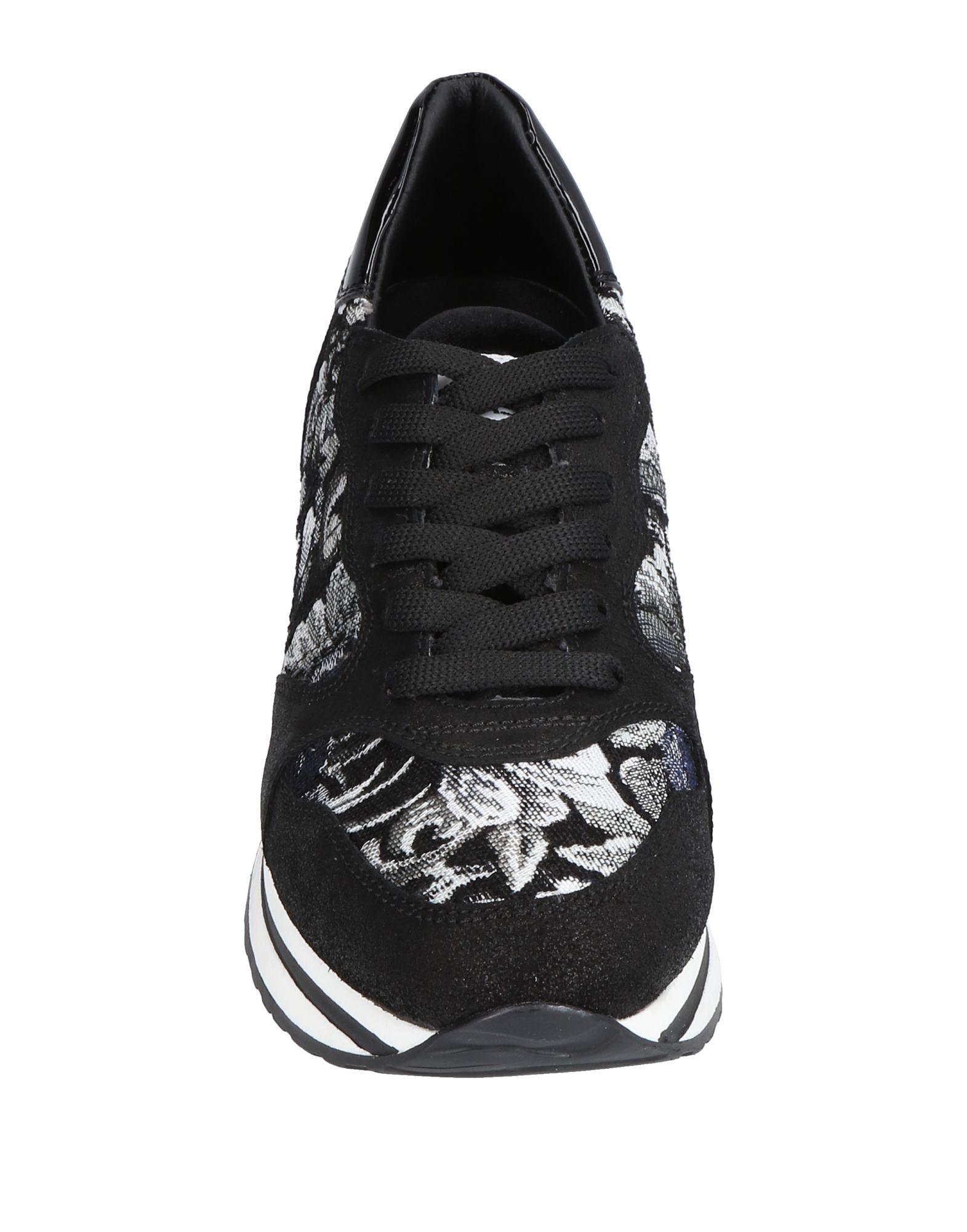 Gut um billige billige billige Schuhe zu tragenPrimabase Sneakers Damen  11474915ET d11414
