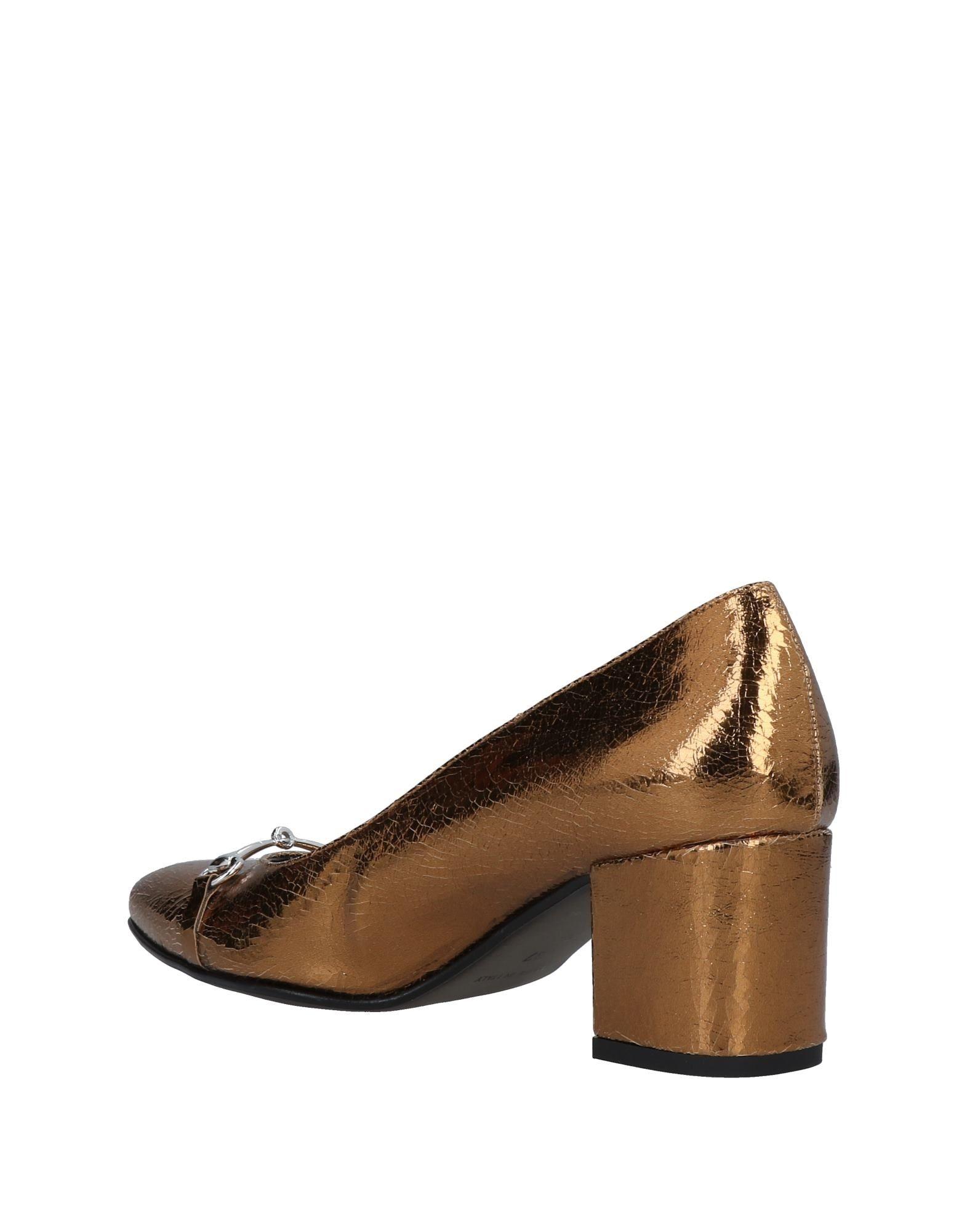 Nila & Nila Pumps Schuhe Damen  11474919RJ Neue Schuhe Pumps b38317