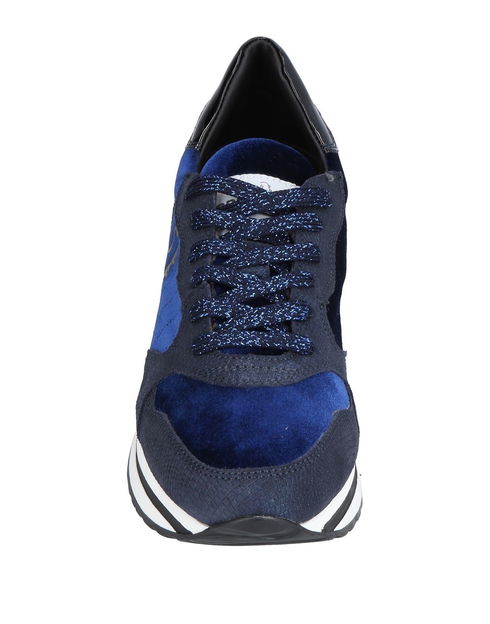 Gut um billige Damen Schuhe zu tragenPrimabase Sneakers Damen billige  11474920PB 794c8e