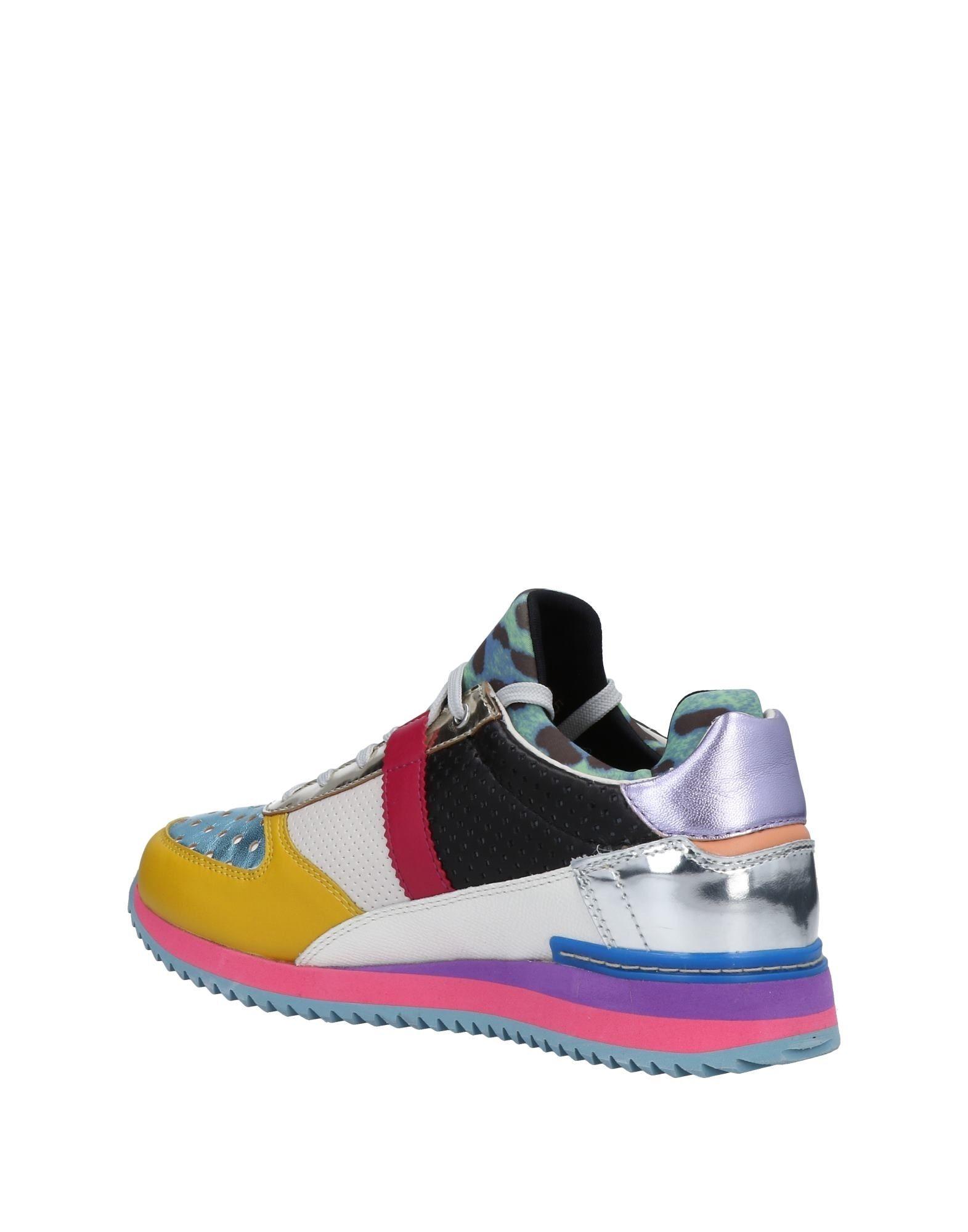 Dolce & Gabbana Sneakers Damen Schuhe  11474922UQGünstige gut aussehende Schuhe Damen c3ece5