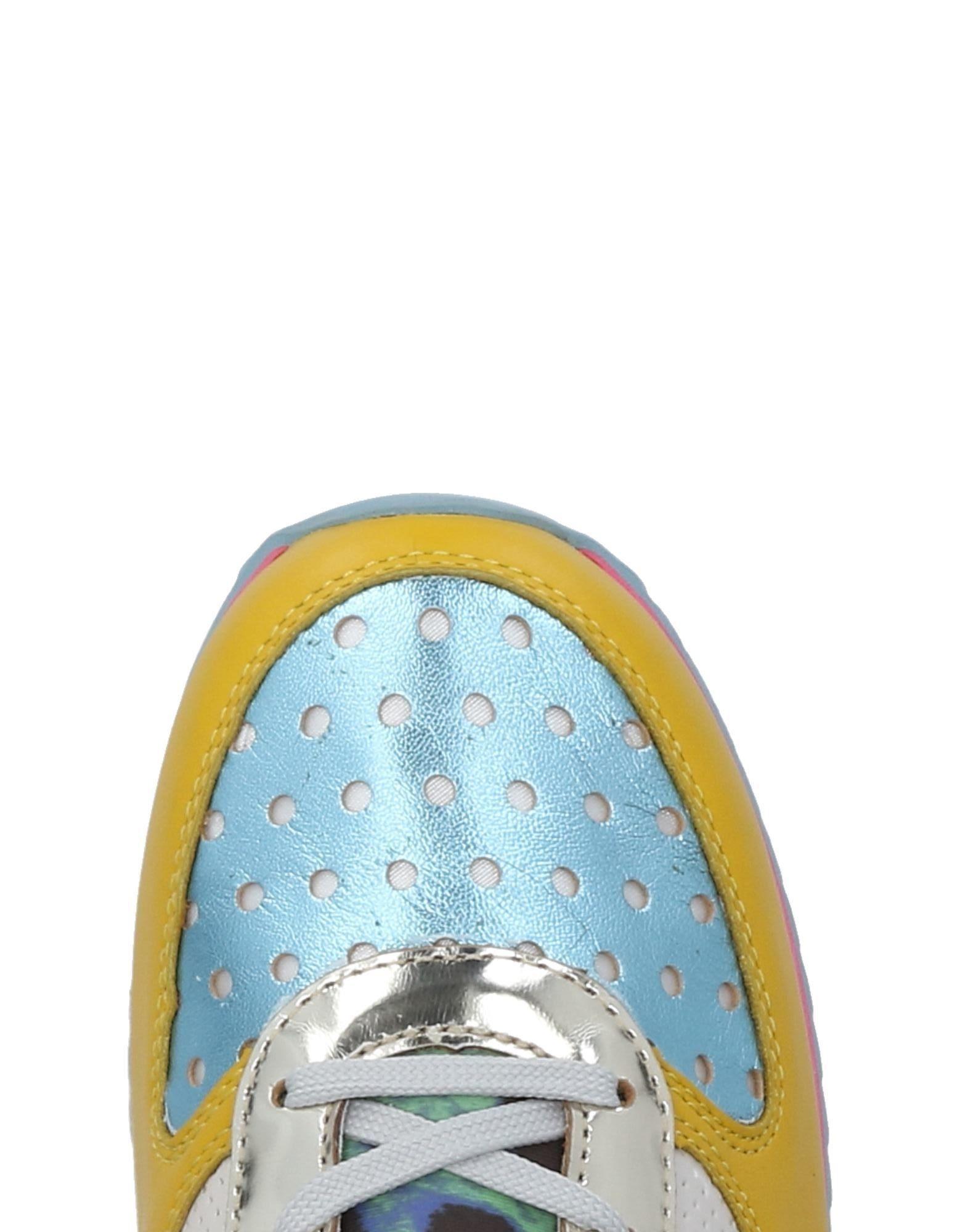 Dolce 11474922UQGünstige & Gabbana Turnschuhes Damen 11474922UQGünstige Dolce gut aussehende Schuhe 23c199