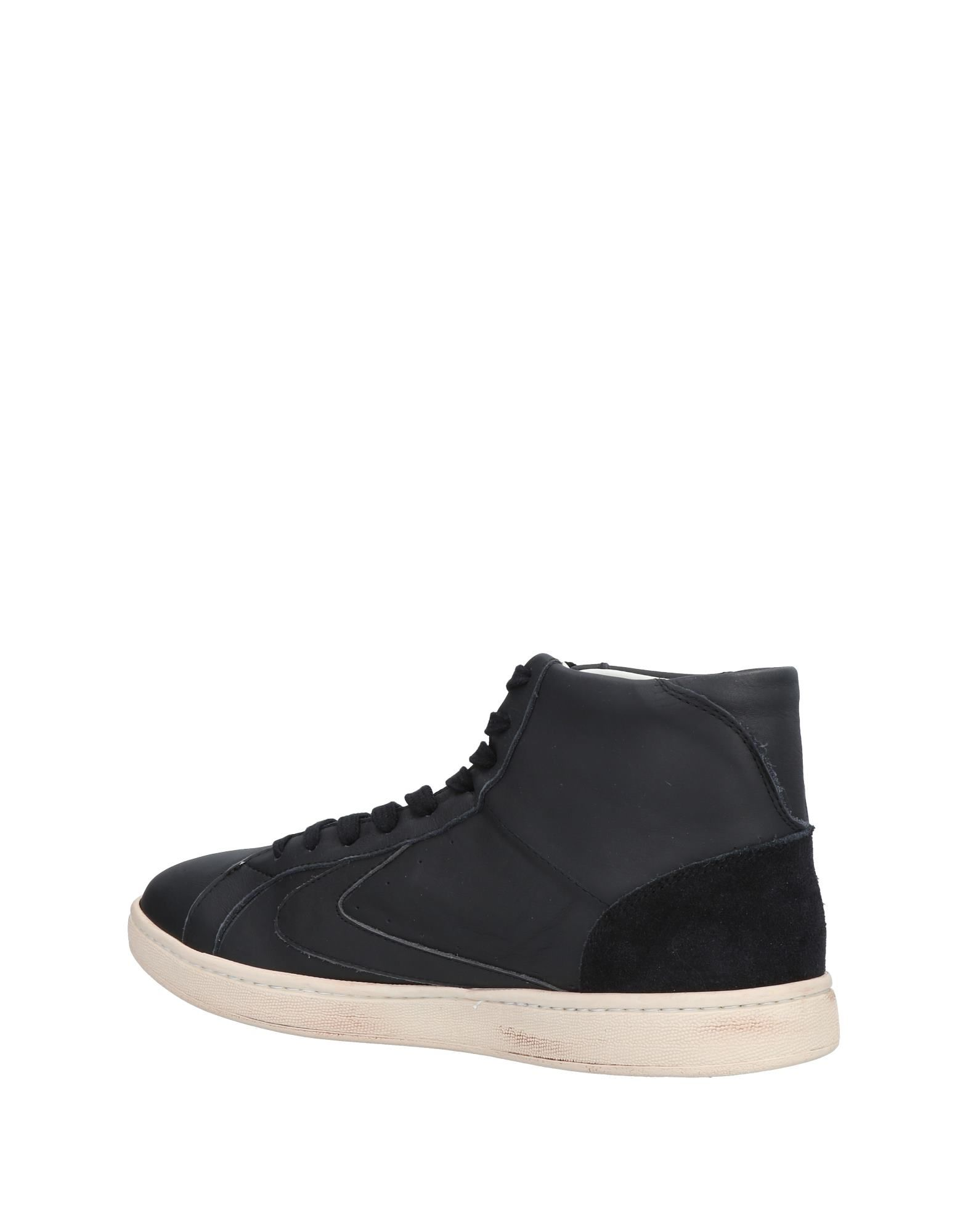 Rabatt Valsport echte Schuhe Valsport Rabatt Sneakers Herren  11474925LA a76c8e