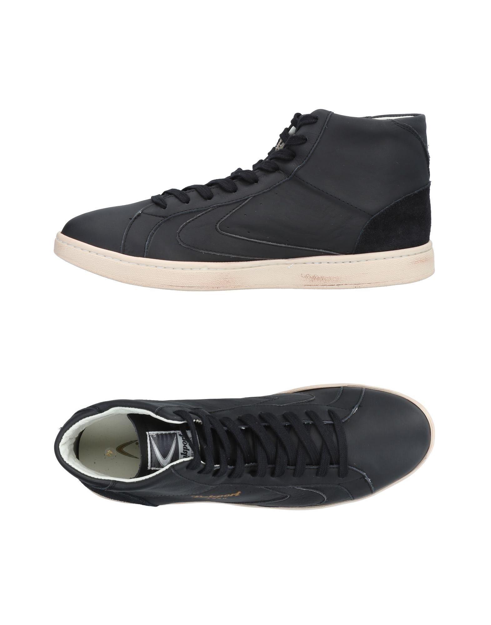 Scarpe economiche e resistenti Sneakers Valsport Uomo - 11474925LA