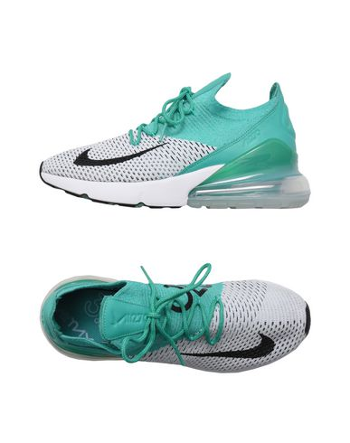new product fd515 1a12e NIKE Sneakers - Footwear | YOOX.COM