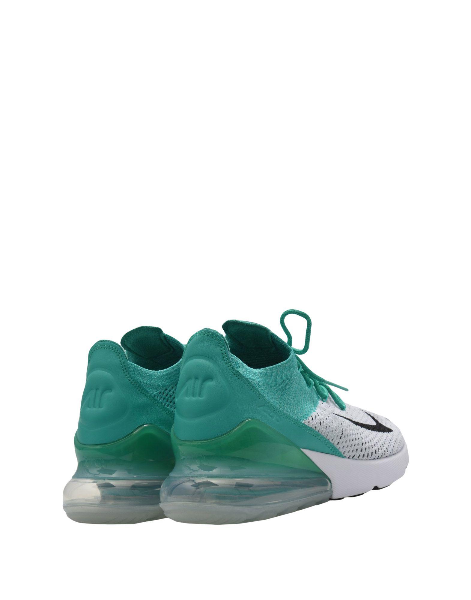 270 Flyknit Femmes Baskets Tennis W Air Nike Max CfnTB4qCa
