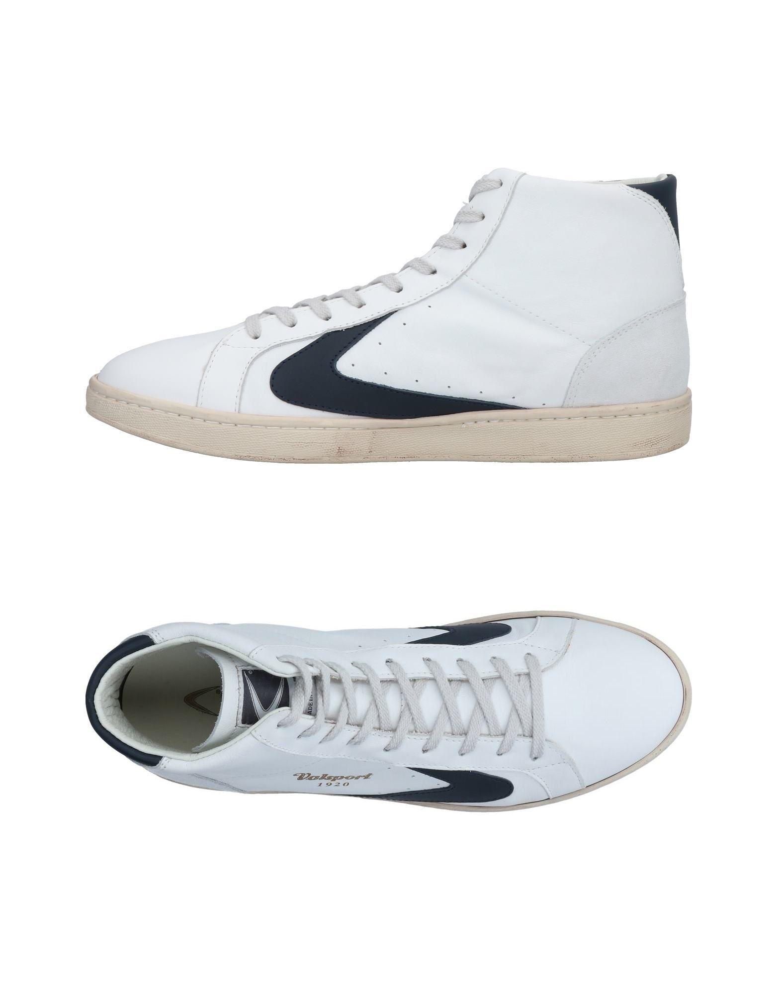 Haltbare Mode billige Schuhe Valsport Sneakers Herren  11474931WO Heiße Schuhe