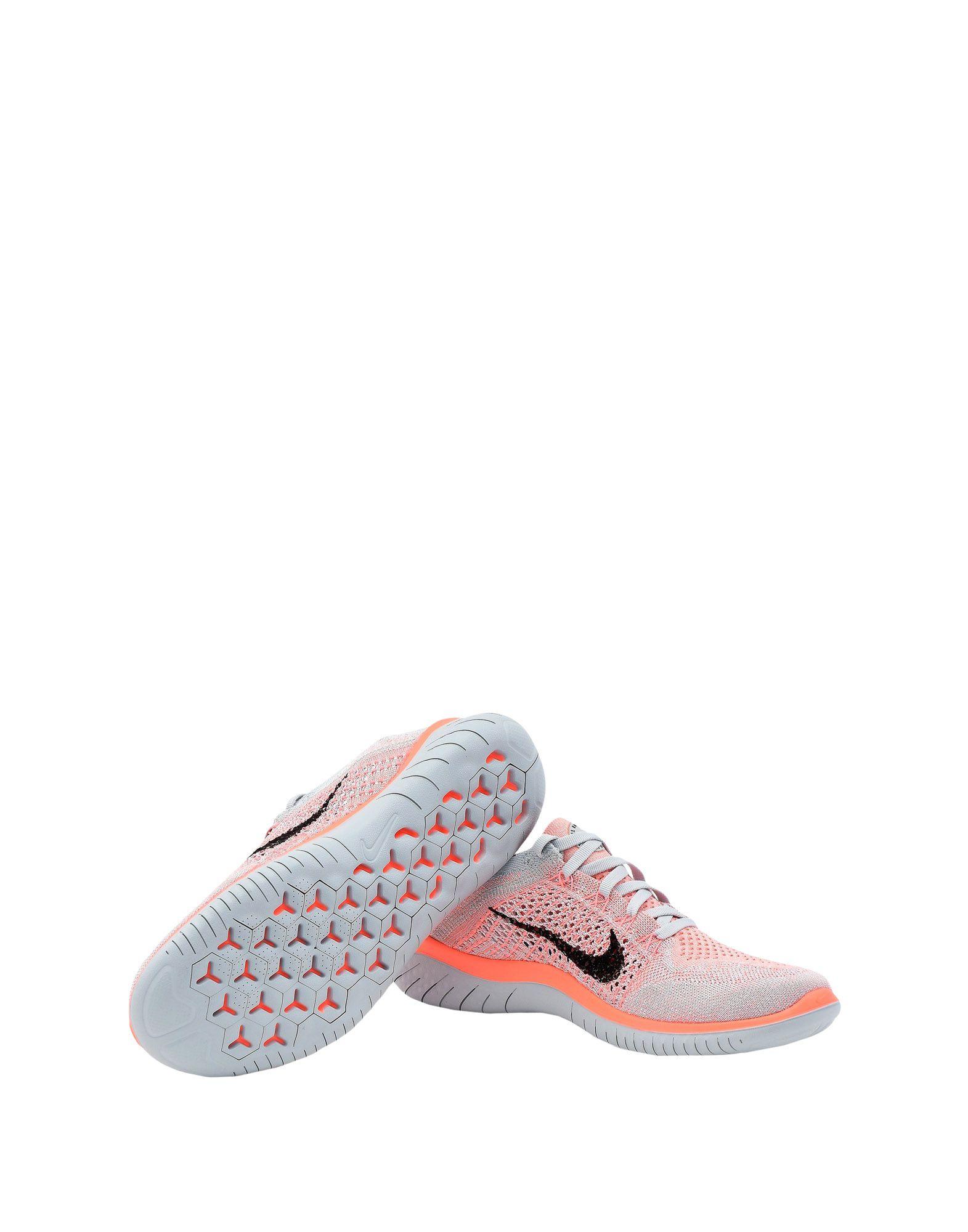 Stilvolle billige Schuhe Nike Flyknit Wmns Nike Free Rn Flyknit Nike 2018  11474937NA c56992
