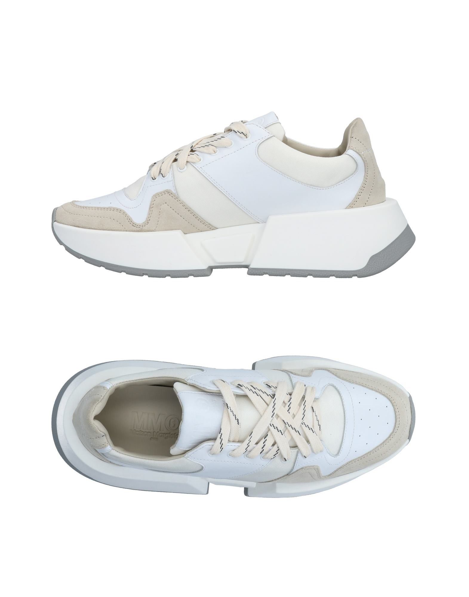 Sneakers Maison Margiela Donna - Acquista online su