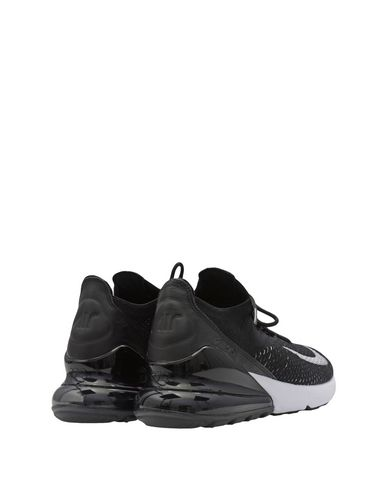NIKE FLYKNIT AIR NIKE Sneakers W MAX W 270 HwBfrHq