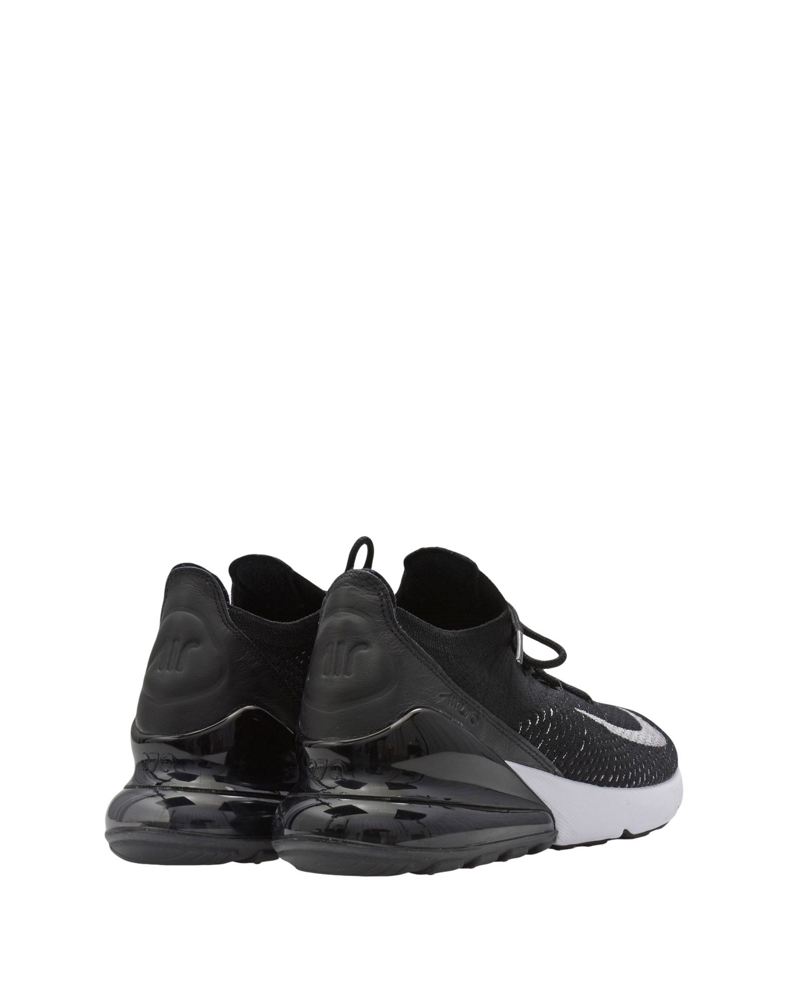 Sneakers Nike W Air Max 270 Flyknit - Femme - Sneakers Nike sur ...