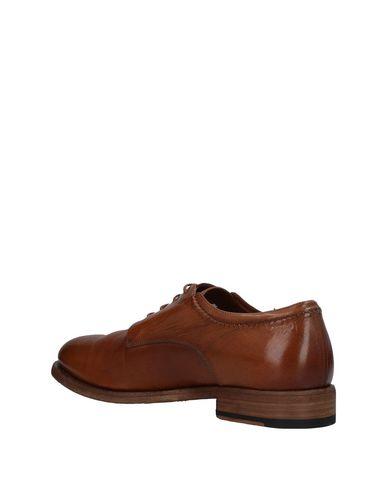 I.N.K. Shoes Schnürschuhe Verkauf 2018 Neue Spielraum Footlocker Shop-Angebot Verkauf Online Billig Heißen Verkauf ltbIZkklNS