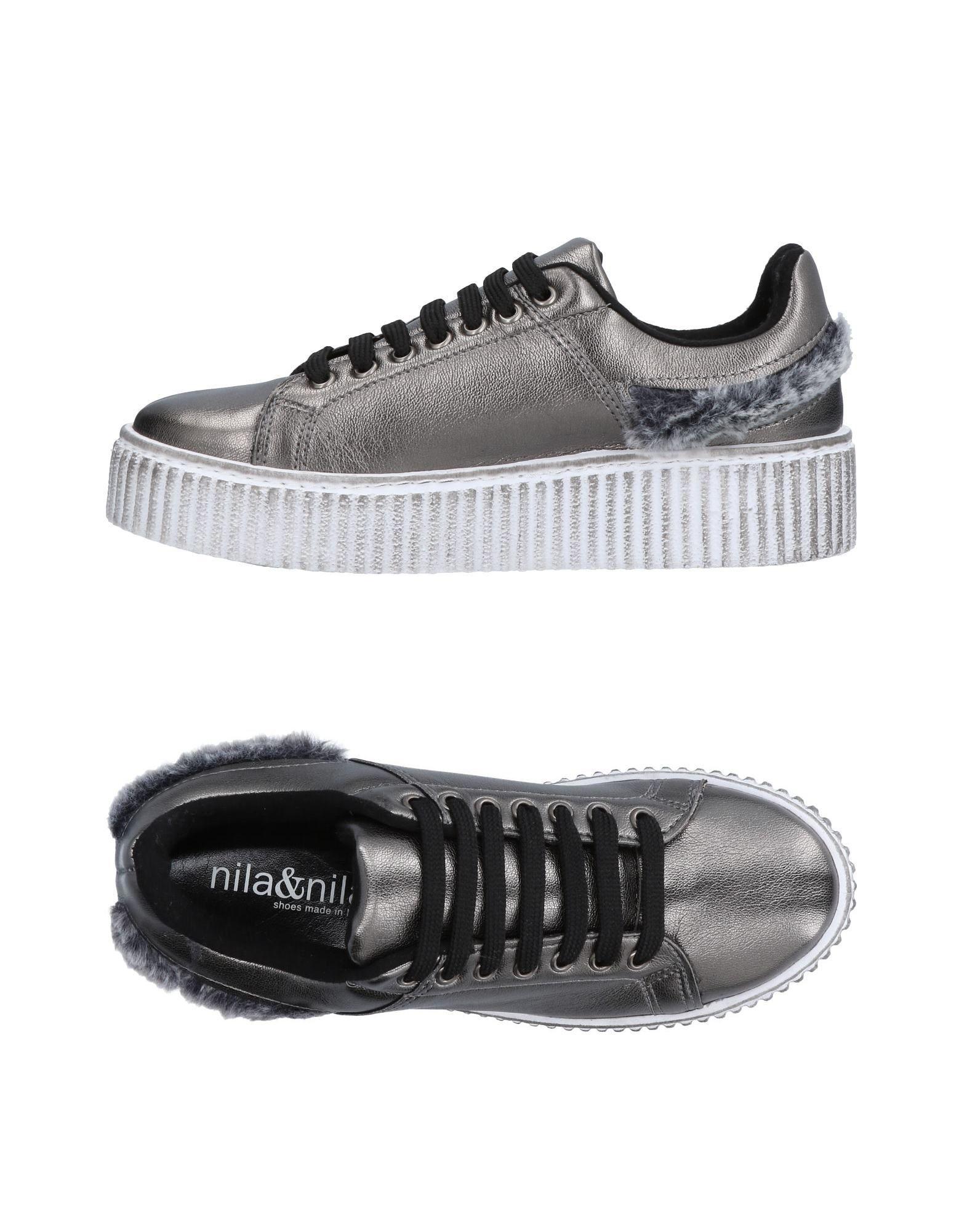 Sneakers Nila & Nila Donna - 11474955JX