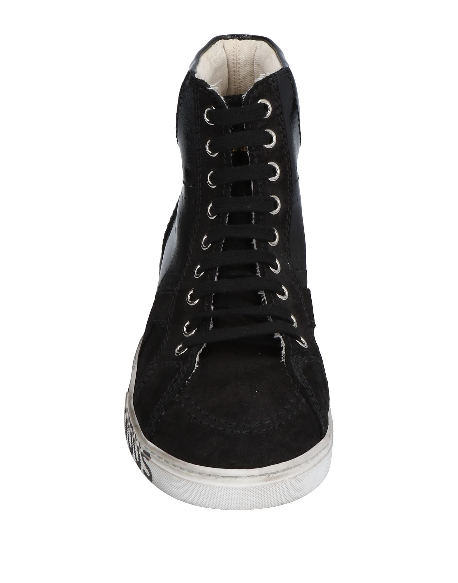 Saint Laurent 11474970PUGünstige Sneakers Damen  11474970PUGünstige Laurent gut aussehende Schuhe cdbede