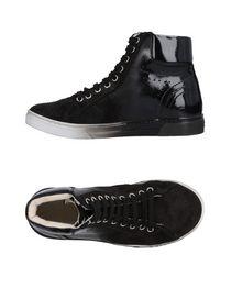 Women s sneakers online  low   high top designer sneakers   slip on ... 0f581bdd82