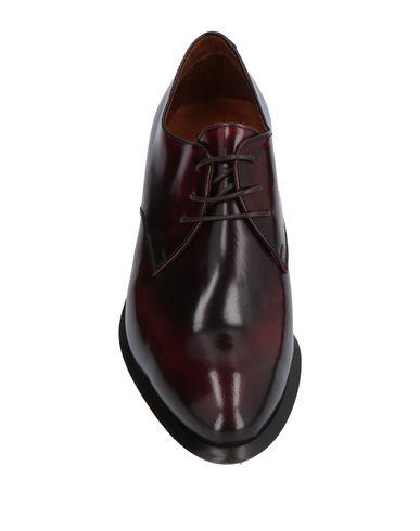 I.N.K. Shoes Schnürschuhe