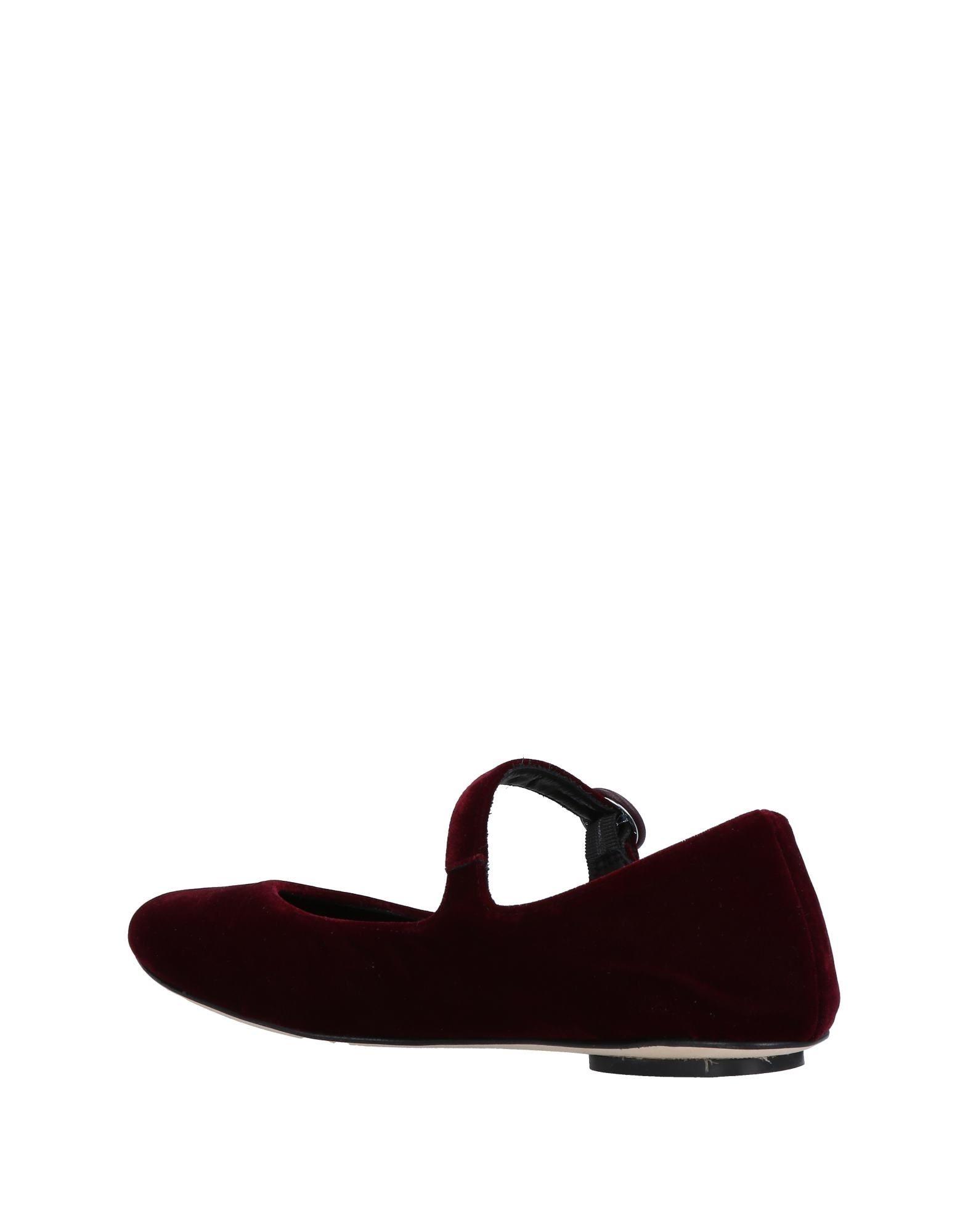 By A. Ballerinas Damen  Schuhe 11474983DX Gute Qualität beliebte Schuhe  d0fa0b
