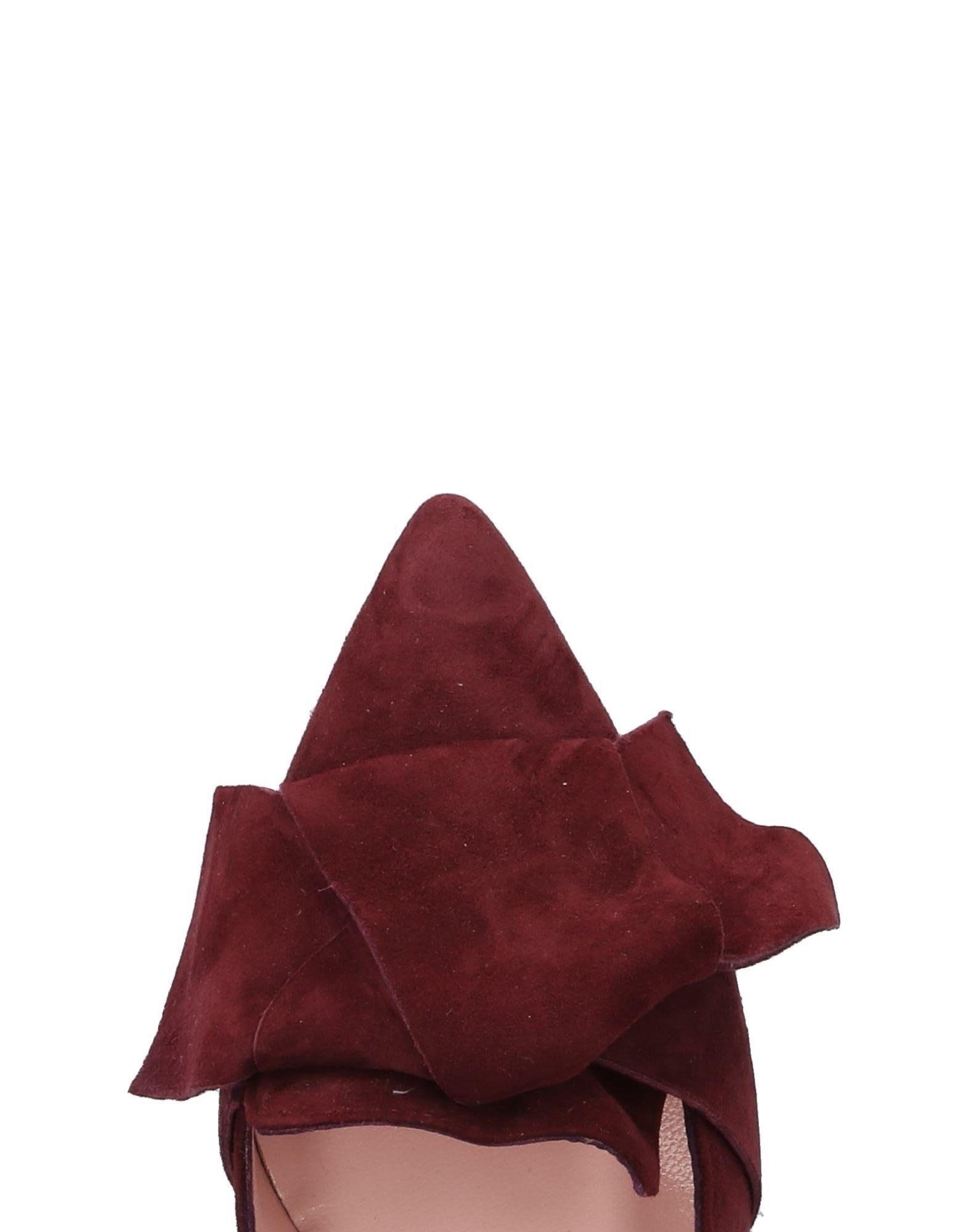 Anna F. Mokassins Damen  Schuhe 11474989BT Gute Qualität beliebte Schuhe  09cffe