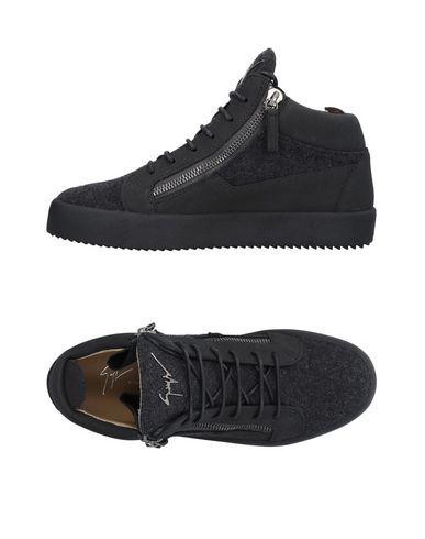 ZANOTTI DESIGN Sneakers GIUSEPPE GIUSEPPE ZANOTTI qUzwx0Ep