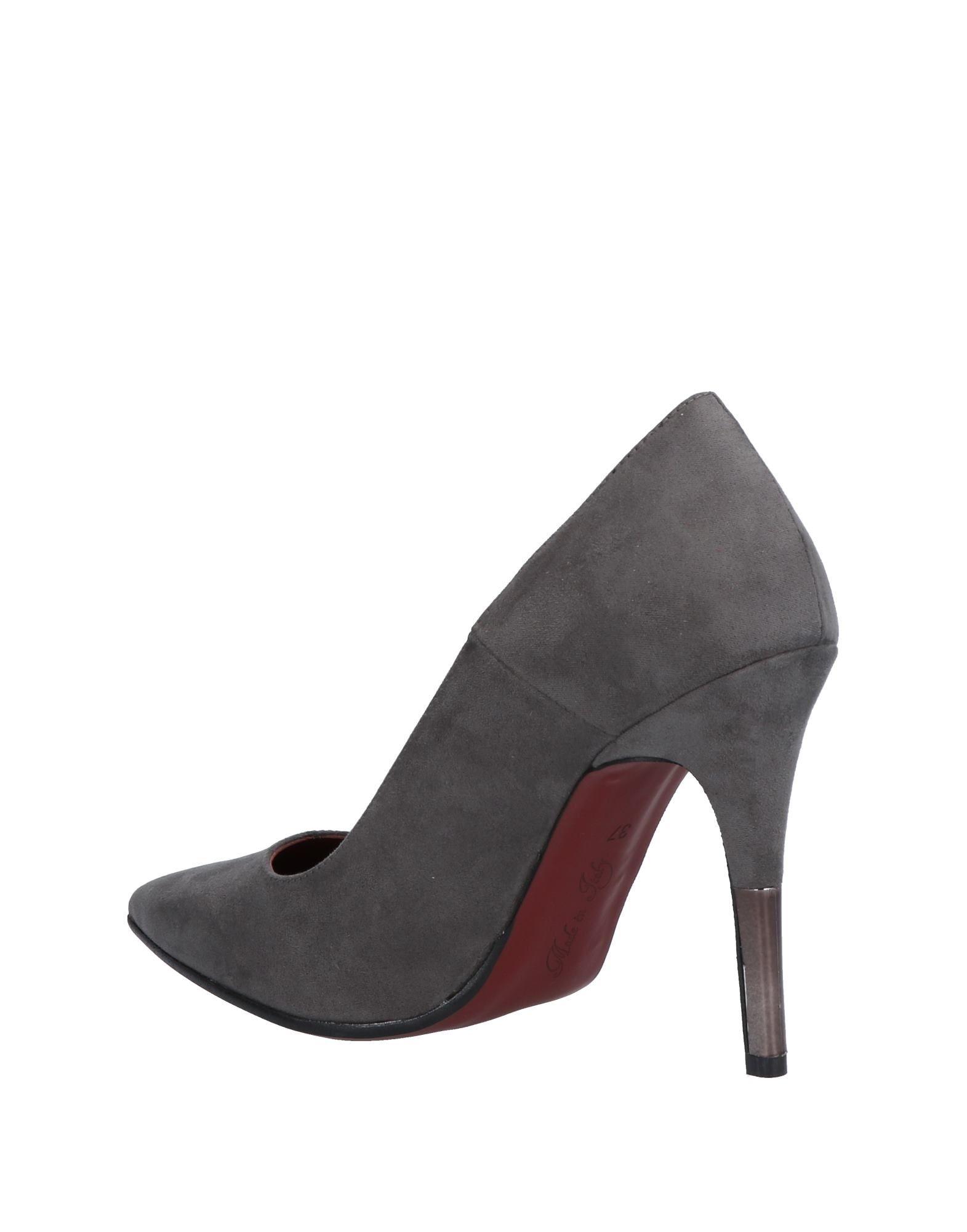 Nila & Nila Pumps Neue Damen  11474996DO Neue Pumps Schuhe fa9874