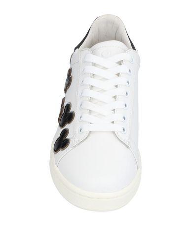 Sneakers OF MASTER MASTER OF ARTS MOA MOA Sneakers MASTER OF MOA ARTS pOUnSwxqg