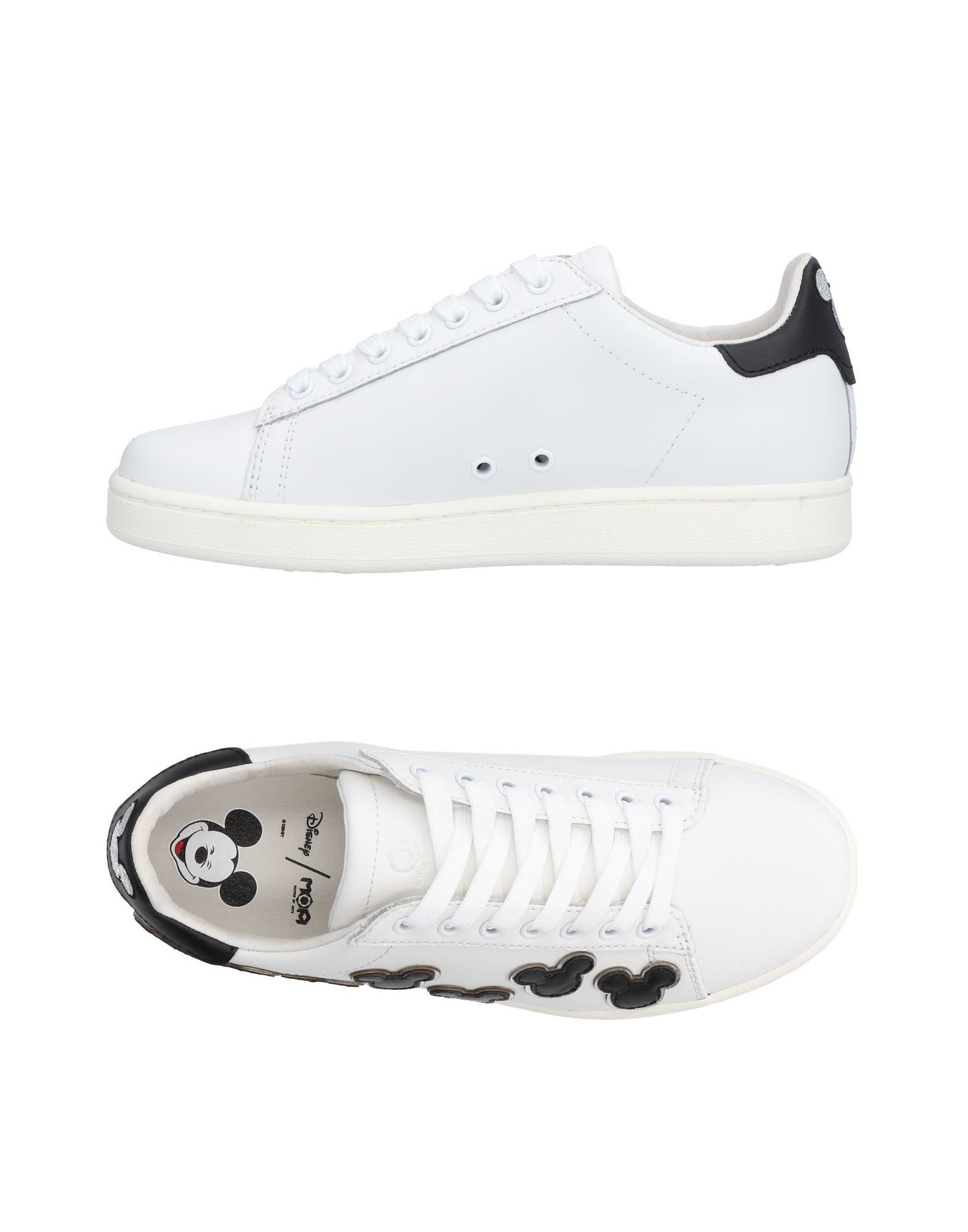 Sneakers Moa Master Of Arts Donna - 11475000WG
