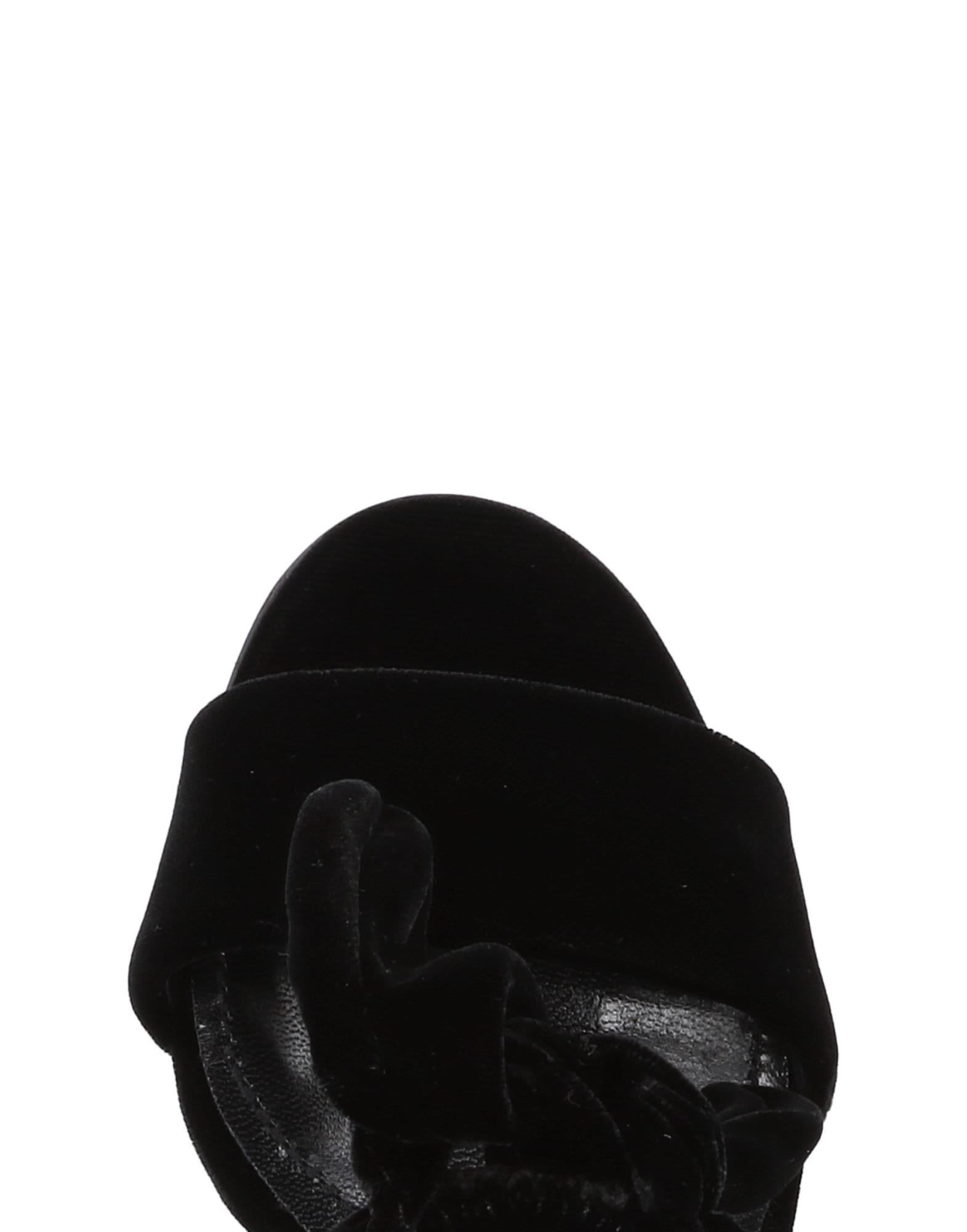 Giorgio Armani Sandalen Damen  Schuhe 11475001VDGünstige gut aussehende Schuhe  28c0e0