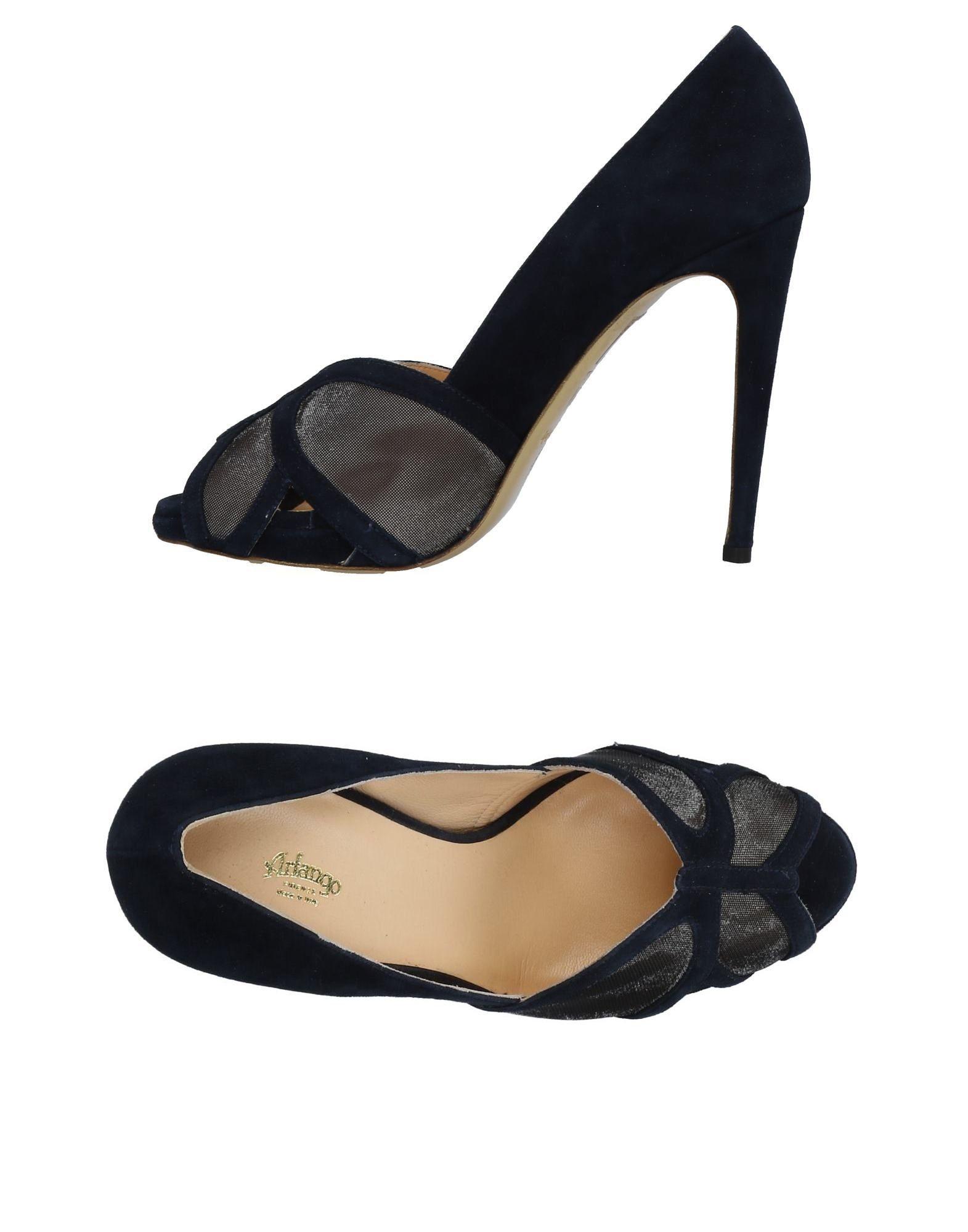 Haltbare Mode billige Schuhe Arfango Pumps Damen  11475009AL Heiße Schuhe