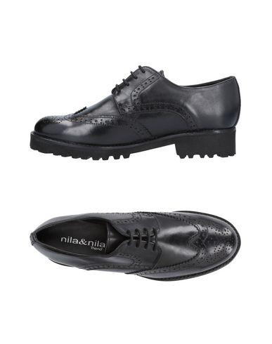NILA & NILA Chaussures