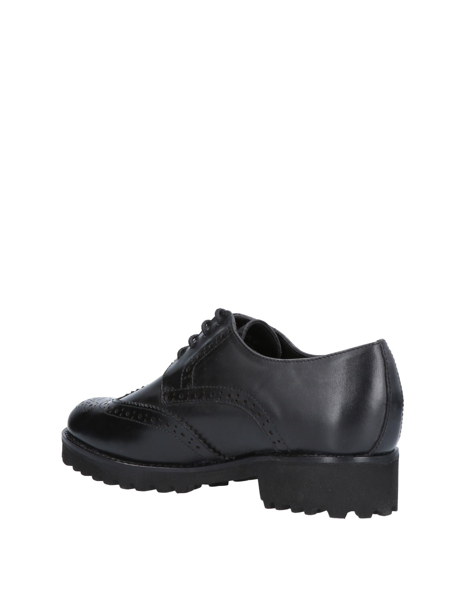 Nila  & Nila Schnürschuhe Damen  Nila 11475012UE Neue Schuhe 1fb460