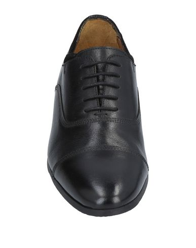 MARCO FERRETTI Zapato de cordones