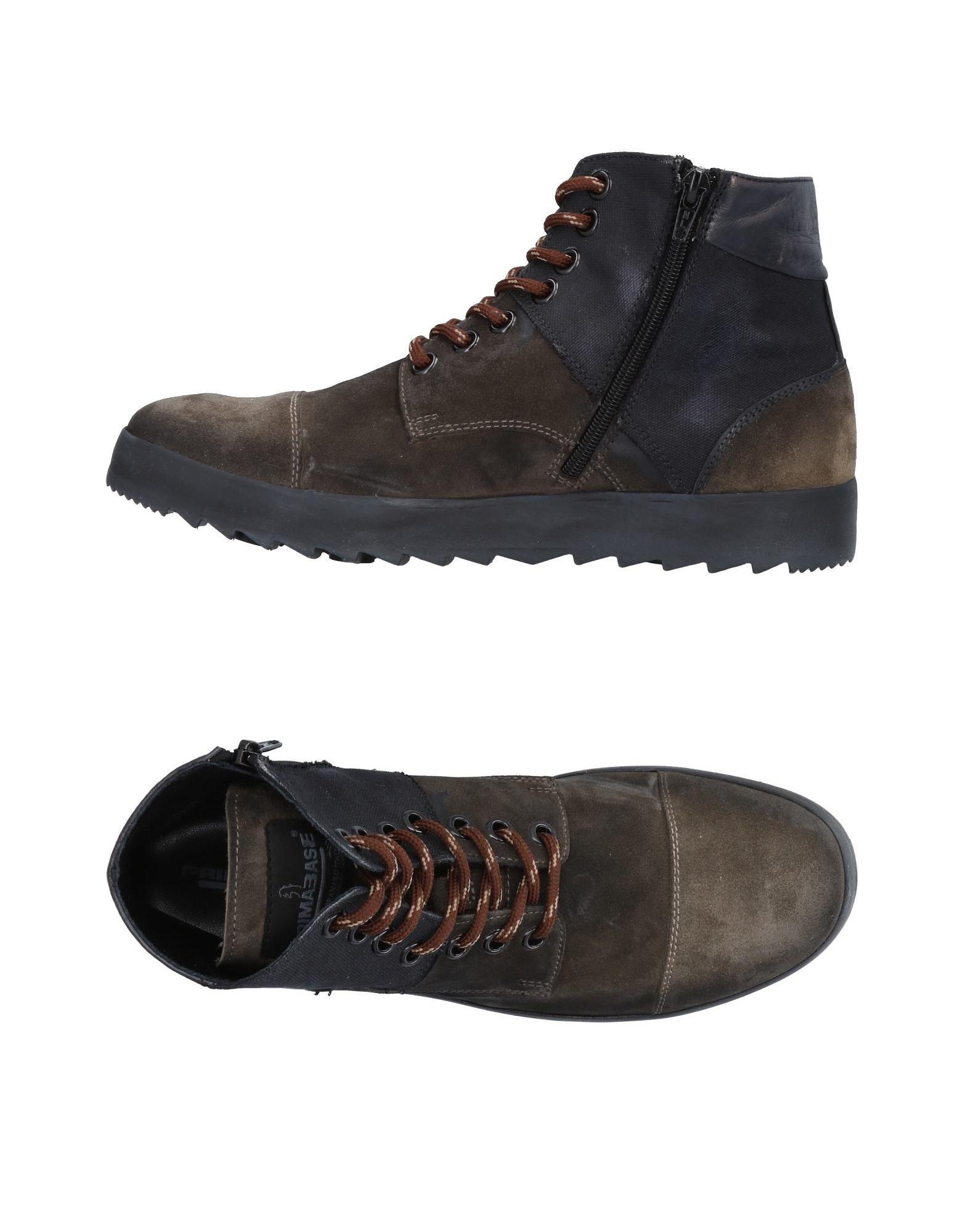 Primabase Sneakers Herren  11475019FF