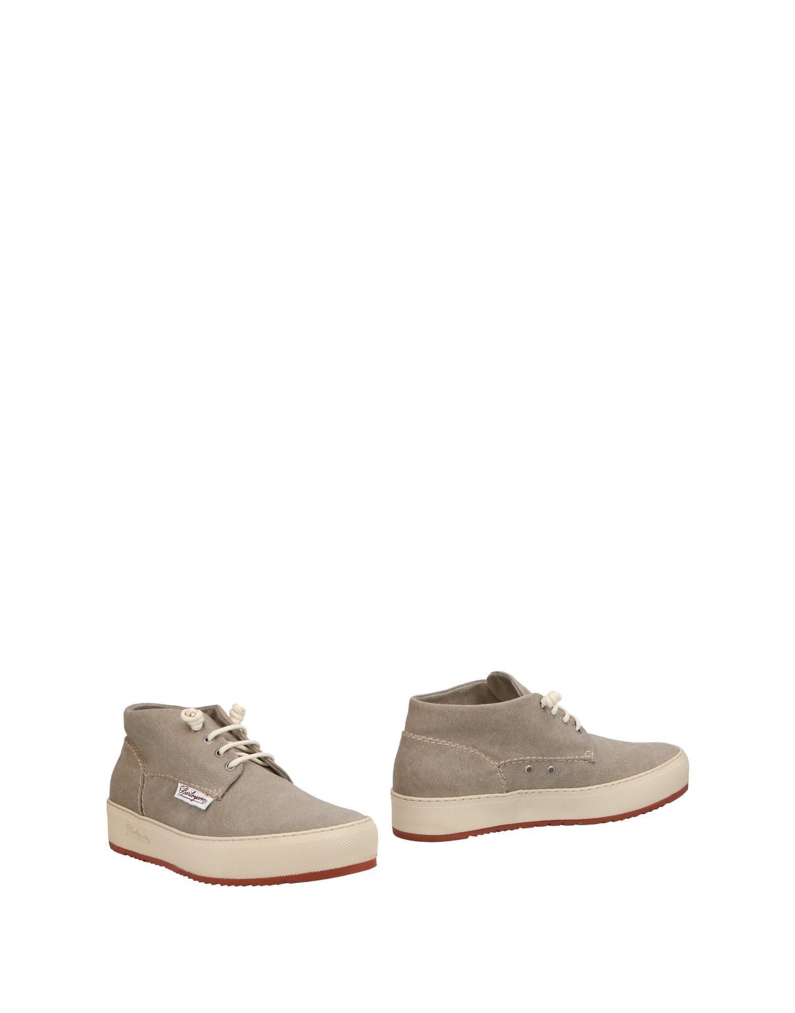 Barleycorn Stiefelette Herren  11475020GH Gute Qualität beliebte Schuhe