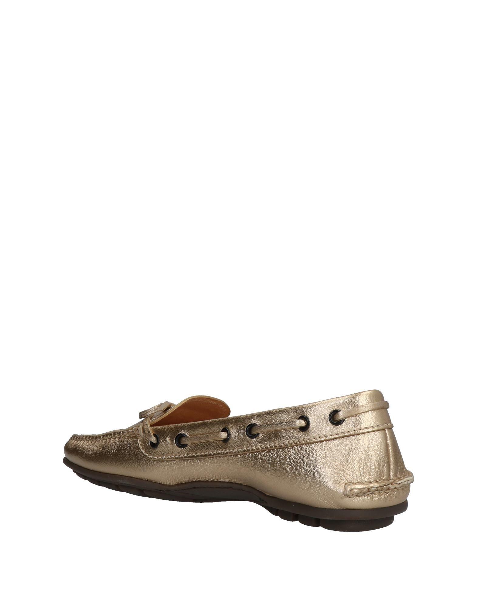 Gut um Mokassins billige Schuhe zu tragenArfango Mokassins um Damen  11475022FW 8e59b1