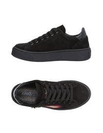 Nila & Nila Bas-tops Et Chaussures De Sport AdFqg