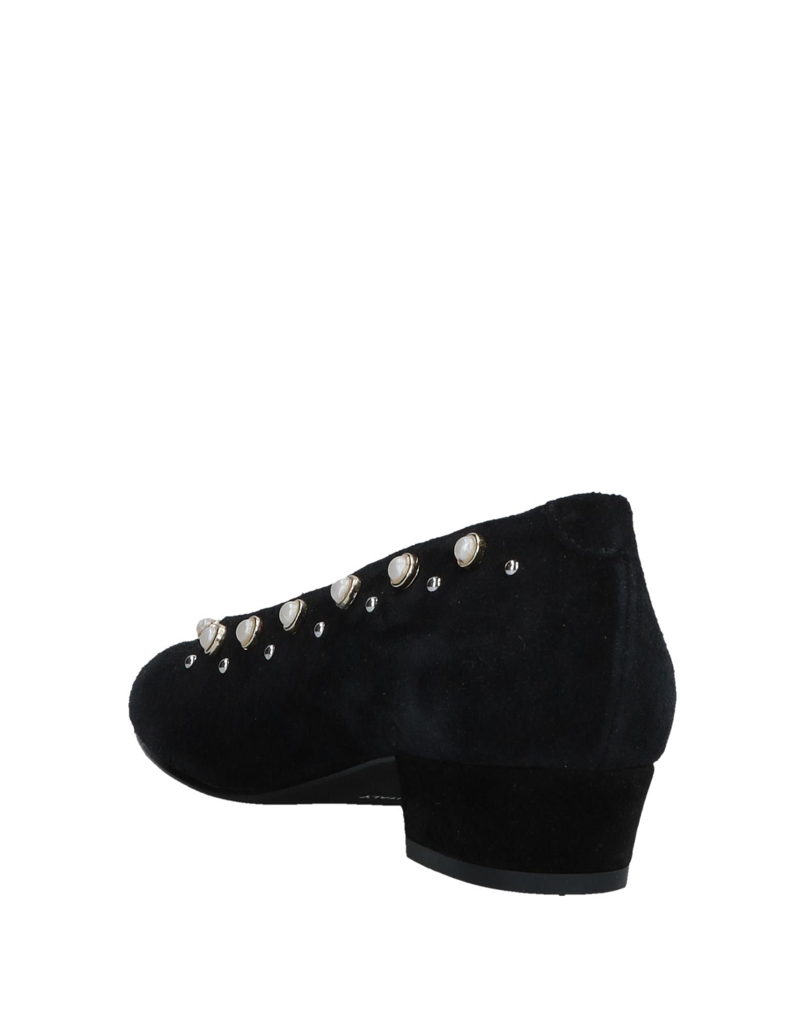 Nila & Nila Pumps Damen 11475024GN Gute beliebte Qualität beliebte Gute Schuhe 455357
