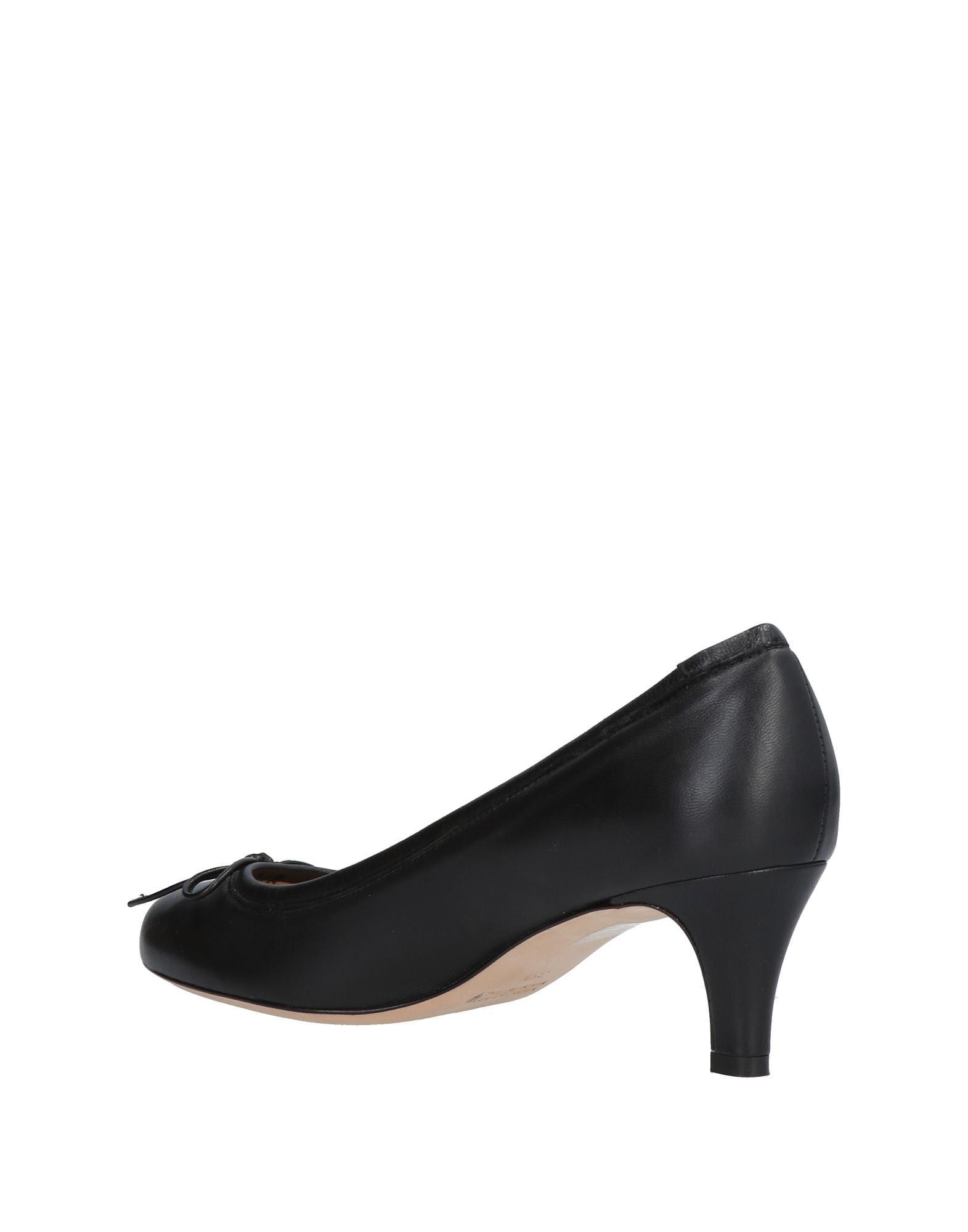 Stilvolle billige Schuhe 11475028UM Arfango Pumps Damen  11475028UM Schuhe 9cc73d