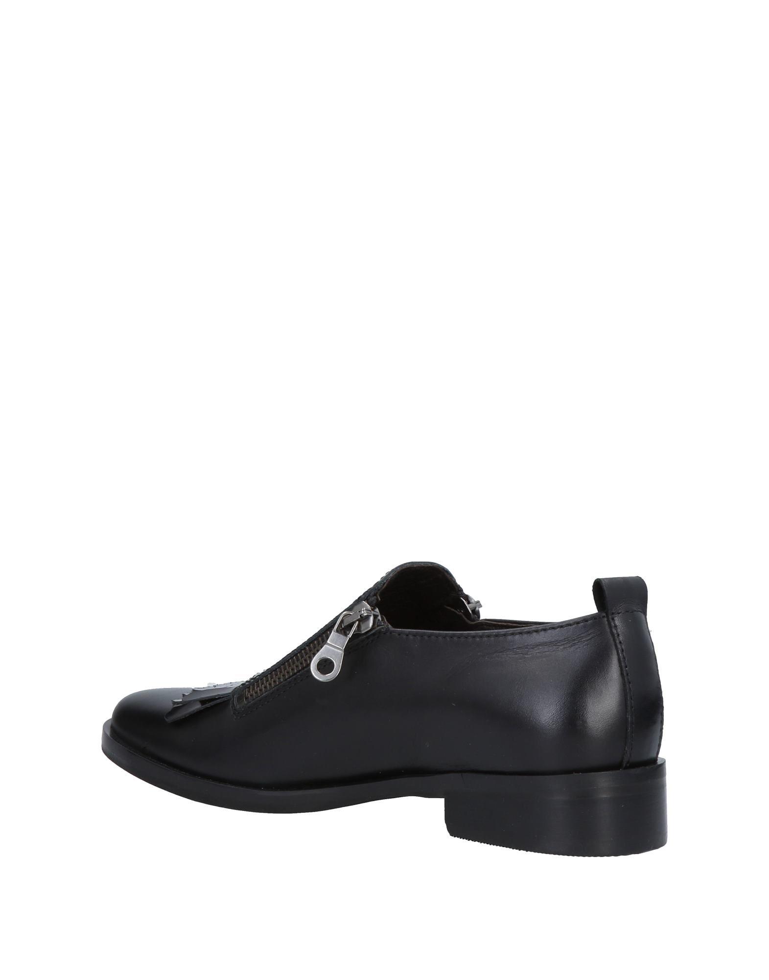 D+ Mokassins Schuhe Damen  11475036IJ Gute Qualität beliebte Schuhe Mokassins 38d41a