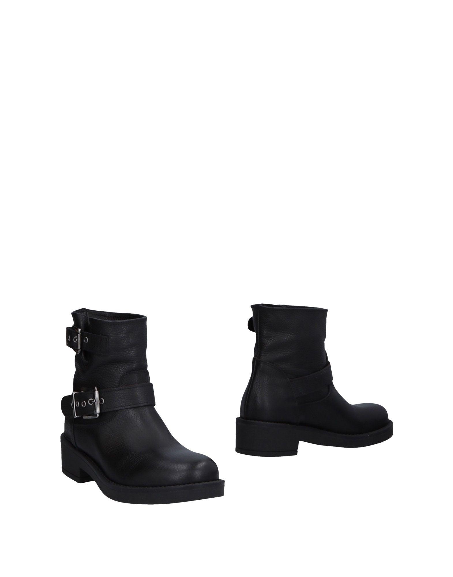 Unlace 11475038MO Stiefelette Damen  11475038MO Unlace Gute Qualität beliebte Schuhe 6931f1