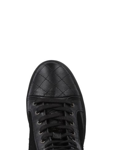 GUESS Sneakers GUESS Sneakers 87UHq1U