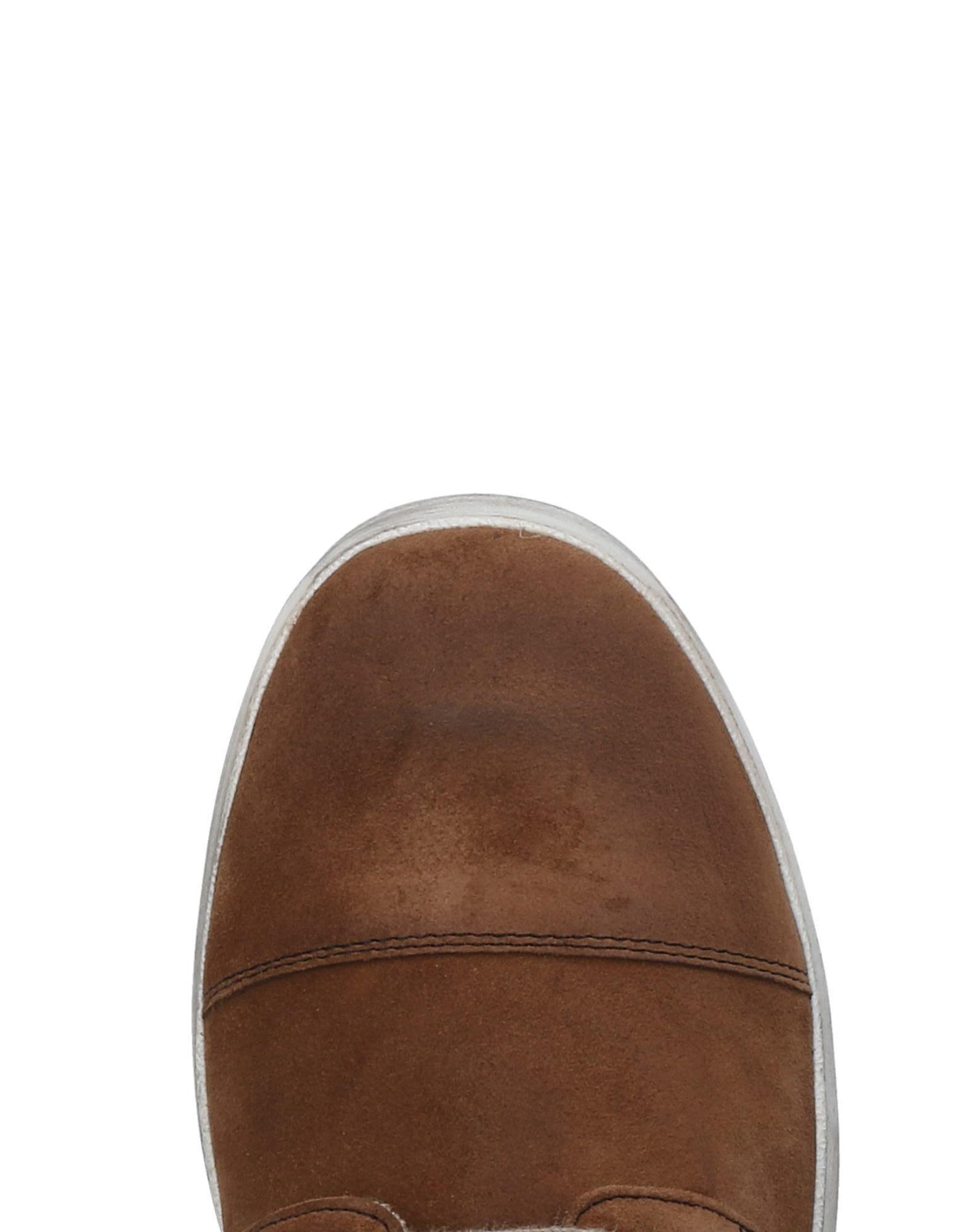 Rabatt echte Schuhe Primabase Sneakers Herren  11475044WL