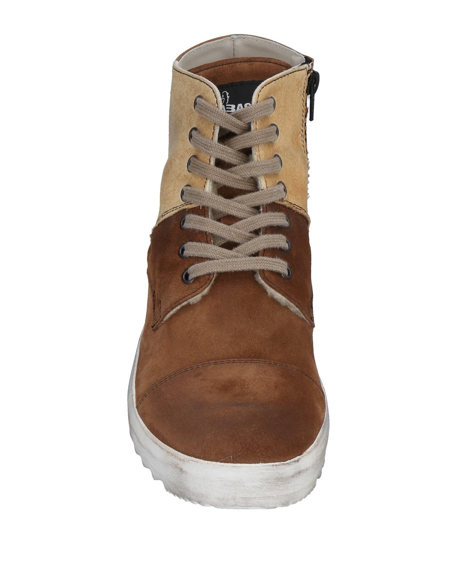 11475044WL Primabase Sneakers Herren  11475044WL  9486f4