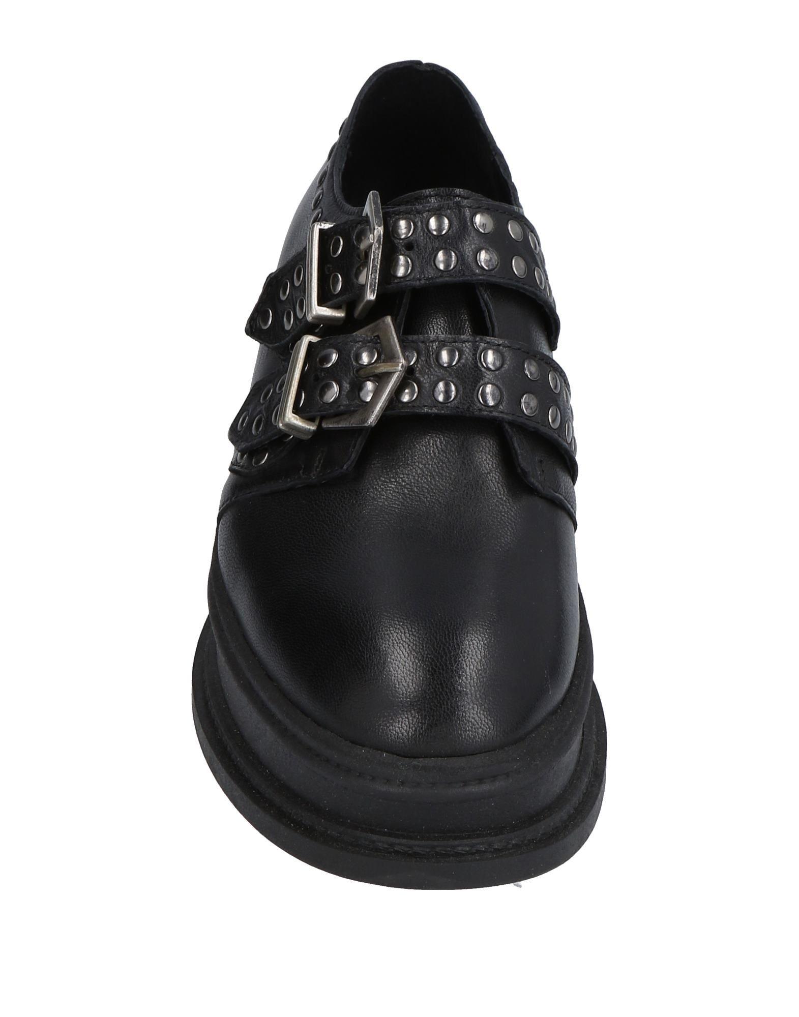 Unlace Mokassins Damen  11475051VT Gute Qualität beliebte Schuhe Schuhe Schuhe 3c0ba6