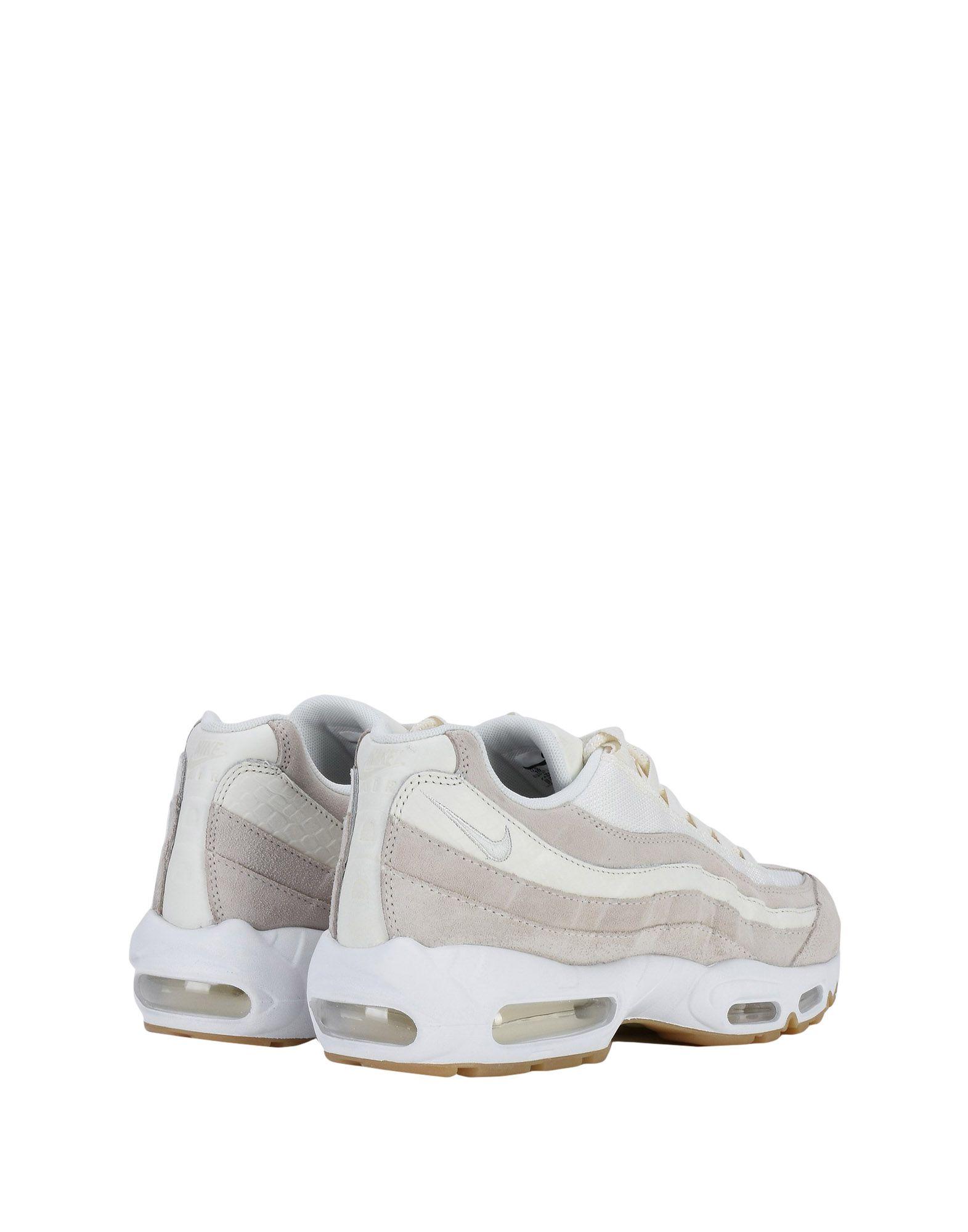 Nike Nike Air Max 95 Prm  11475057IX Heiße Schuhe