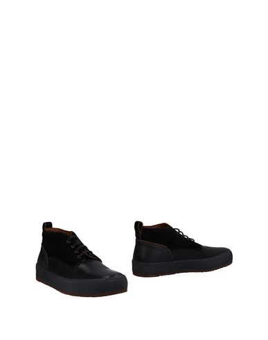 Zapatos Botines con descuento Botín Barleycorn Hombre - Botines Zapatos Barleycorn - 11475075FU Negro a77af8
