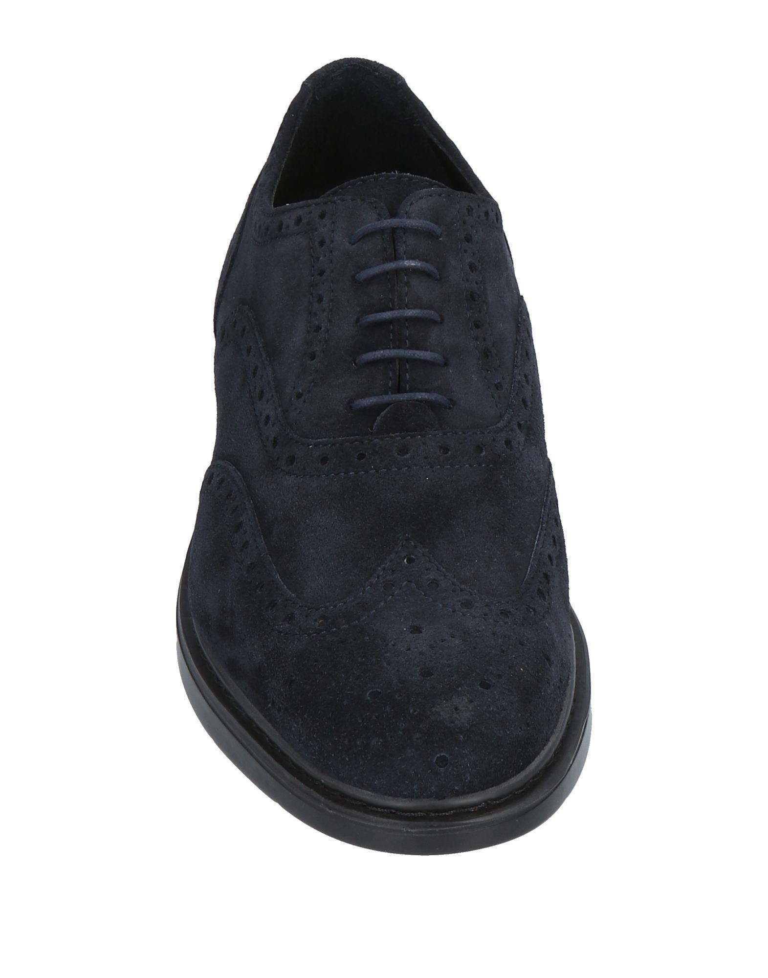 Docksteps Heiße Schnürschuhe Herren  11475076SI Heiße Docksteps Schuhe 50e469