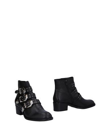 Zapatos de mujer Botín baratos zapatos de mujer Botín mujer Unlace Mujer - Botines Unlace   - 11475081NG 76b858