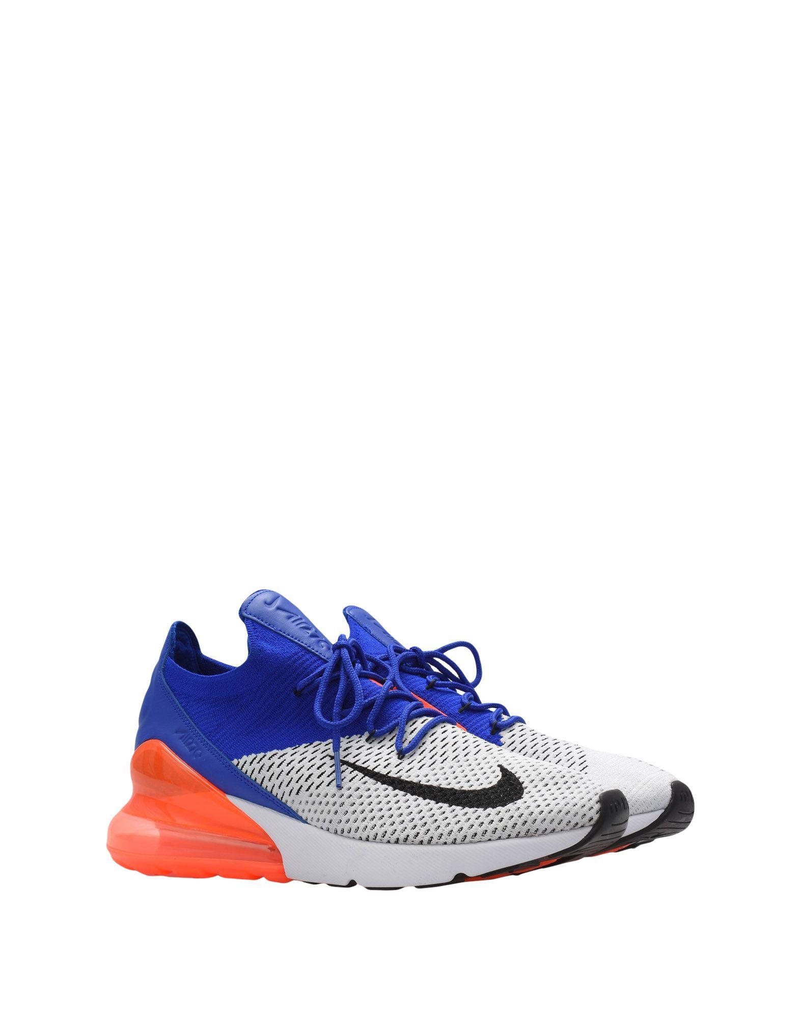 Nike Air Max 270  Flyknit  270 11475085XC Gute Qualität beliebte Schuhe d03cc0