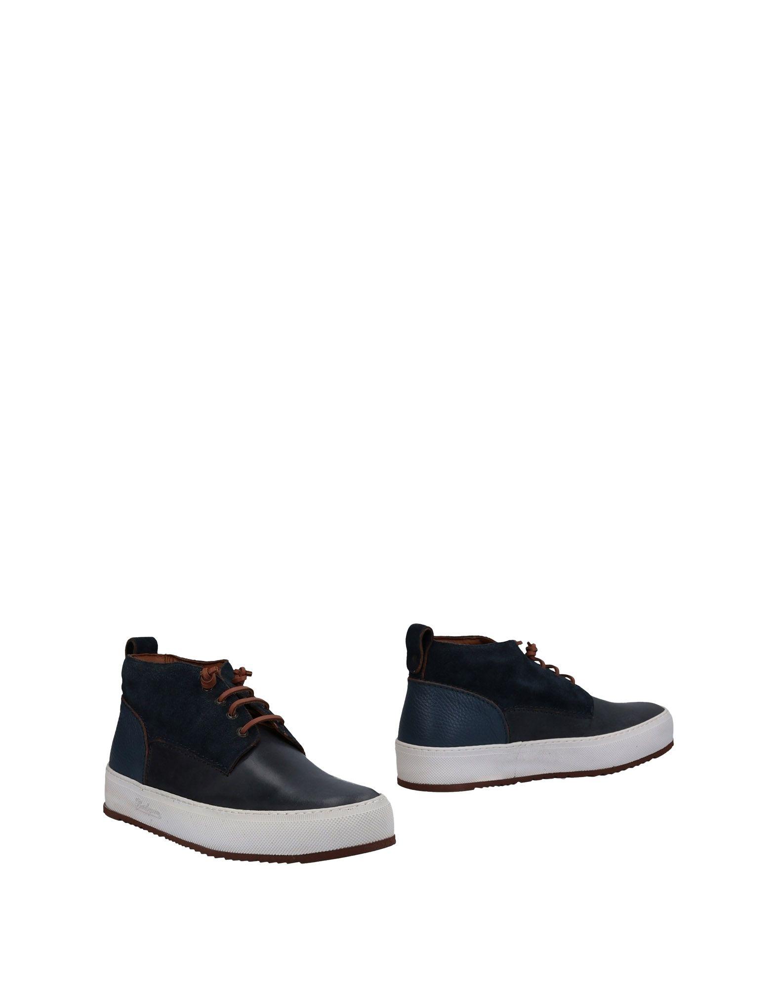 Rabatt echte Schuhe Barleycorn  Stiefelette Herren  Barleycorn 11475086BE 56da4e