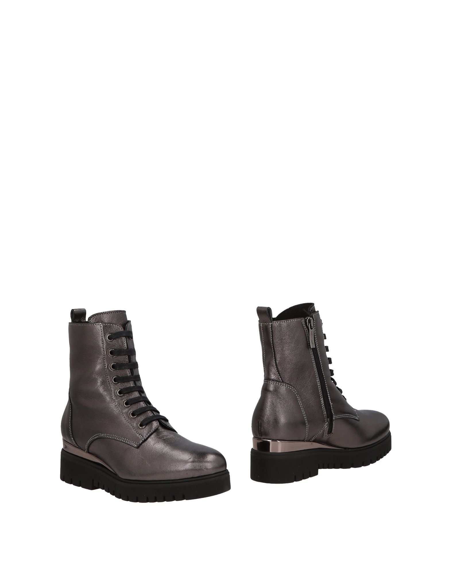 Nila & Nila Stiefelette Damen  11475091NF Neue Schuhe
